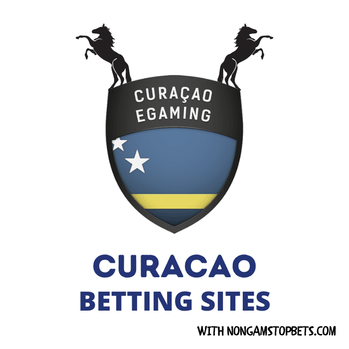 curacao betting sites