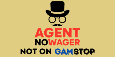 agent nowager casino not on gamstop