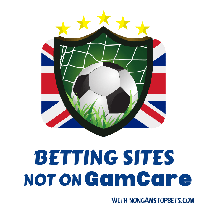 non gamcare betting sites