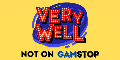 very well casino not on gamstop