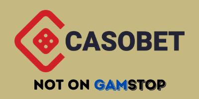 casobet casino not on gamstop