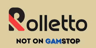 rolletto casino not on gamstop