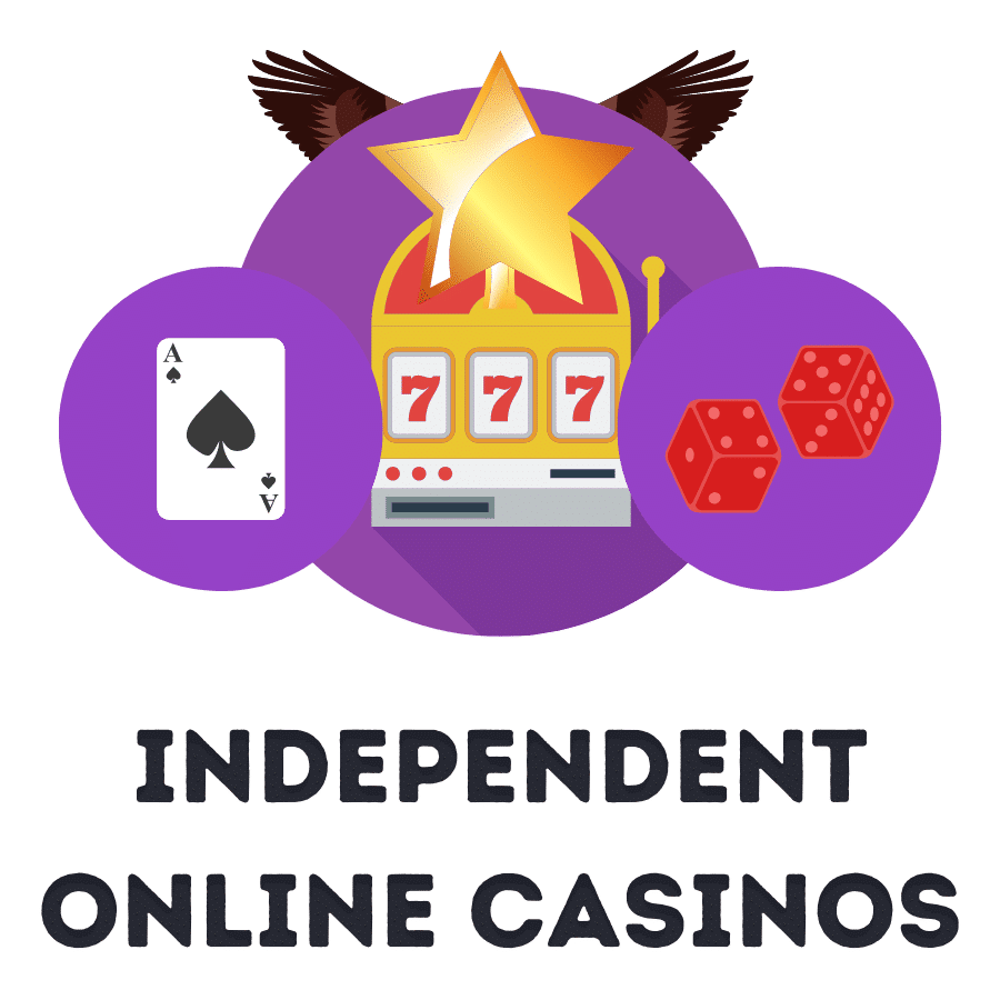 independent casinos