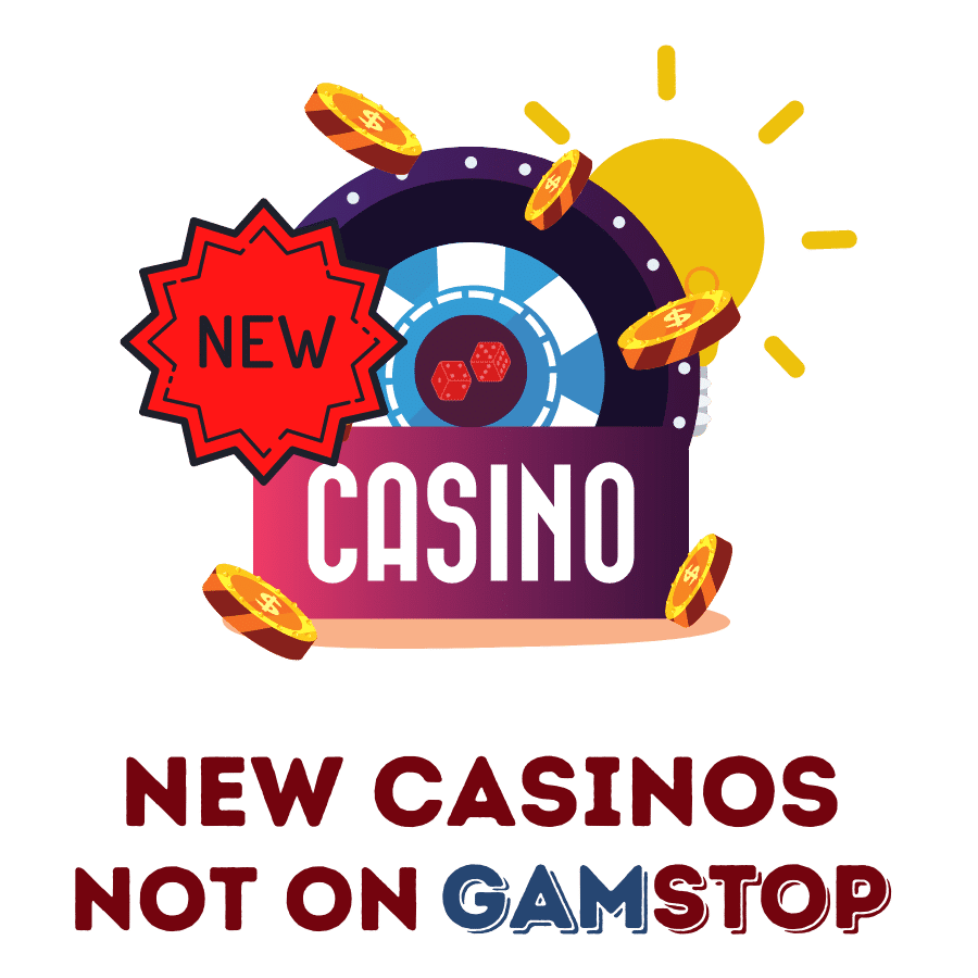 new non gamstop casinos