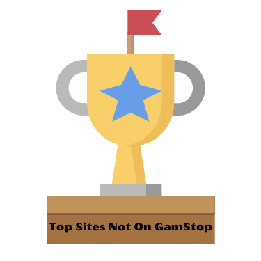best scratch card sites not on gamstop