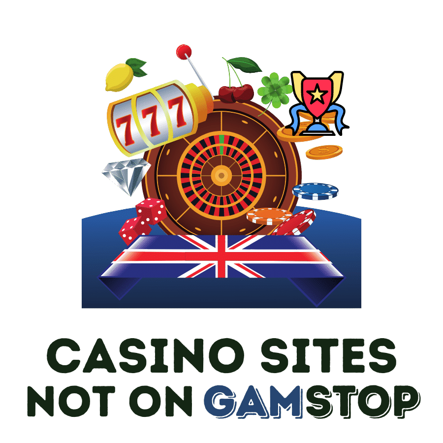 uk casinos not on gamstop
