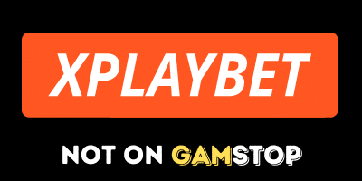xplaybet casino not on gamstop