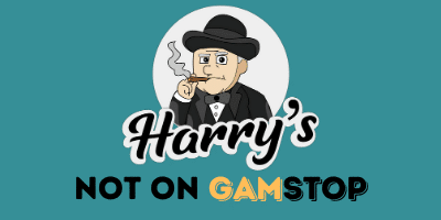 harrys casino not on gamstop