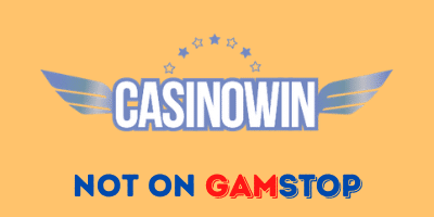 casinowin casino not on gamstop