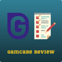 gamcare review