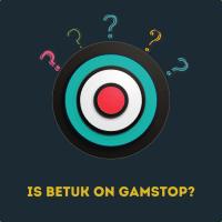 is BetUK on GamStop?